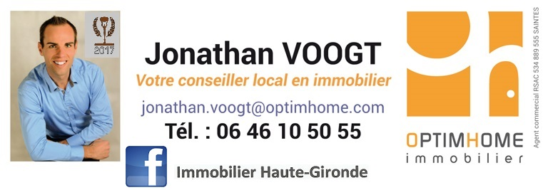 Voogt-Optimhome
